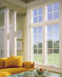 Furnipol for 189 window replacement