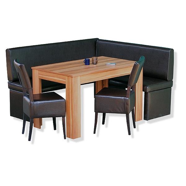Eckbank Ikea war genial stil für ihr haus design ideen