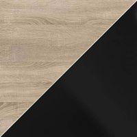 Trunk: SonomaFront: Sonoma / Black gloss