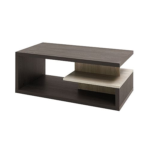 ŁAWA ( COFFEE TABLE )  a 115  / b 65 / c 46 <br>