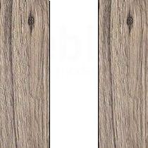 korpus: san remo ciemny / front: biały / wstawki i nóżki: san remo ciemny