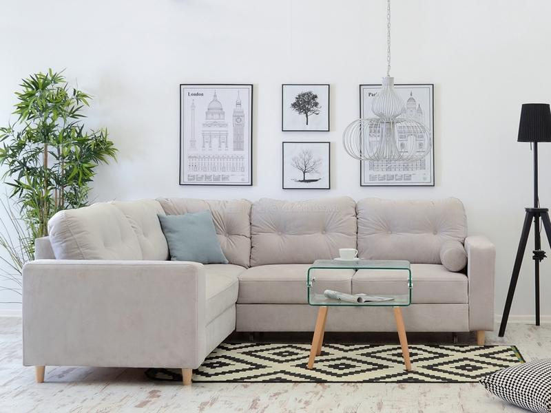 Hussensofa Leinen. Beautiful Hussen Sofa With Hussensofa Leinen ...