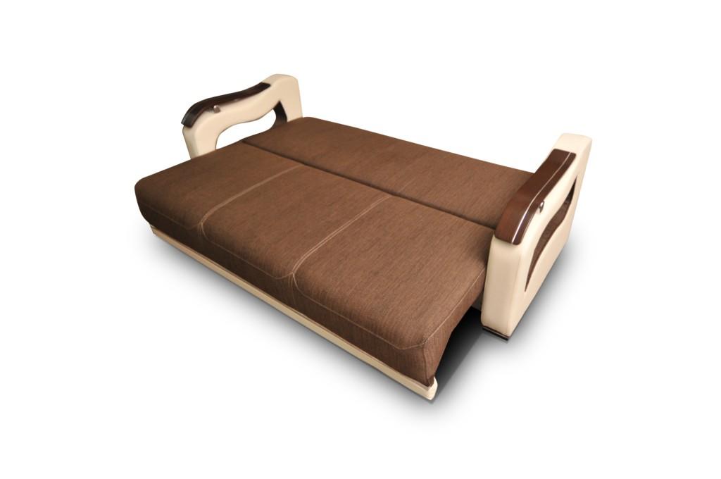 Sofa bed paris 3 3 seater sleep function bedding for Sofa bed paris